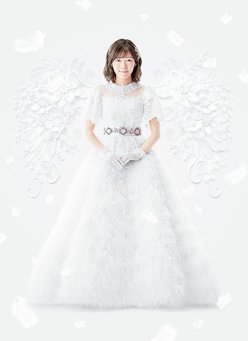 【激安セール】 渡辺麻友卒業コンサート~みんなの夢が叶いますように~ [初回生産限定][DVD]// AKB48, 産直グルメギフト専門店ギフチョク:df90c34b --- clftranspo.dominiotemporario.com