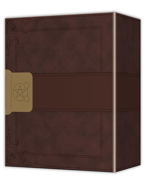 ゼロの使い魔 Memorial Complete Blu-ray BOX[Blu-ray] / アニメ