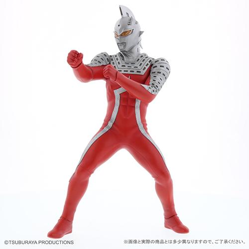 【X-PLUS】大怪獣シリーズ ULTRA NEW GENERATION ウルトラセブンX[グッズ]
