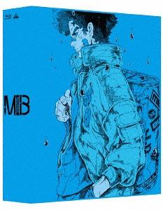 『あしたのジョー』連載開始50周年企画 メガロボクス Blu-ray BOX 2 [特装限定版][Blu-ray] / アニメ