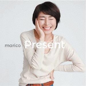 驚きの値段で Present CD 倉 真璃子