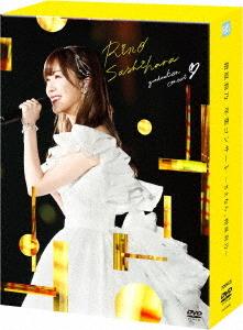 指原莉乃 卒業コンサート ~さよなら、指原莉乃~ SPECIAL DVD BOX[DVD] / 指原莉乃