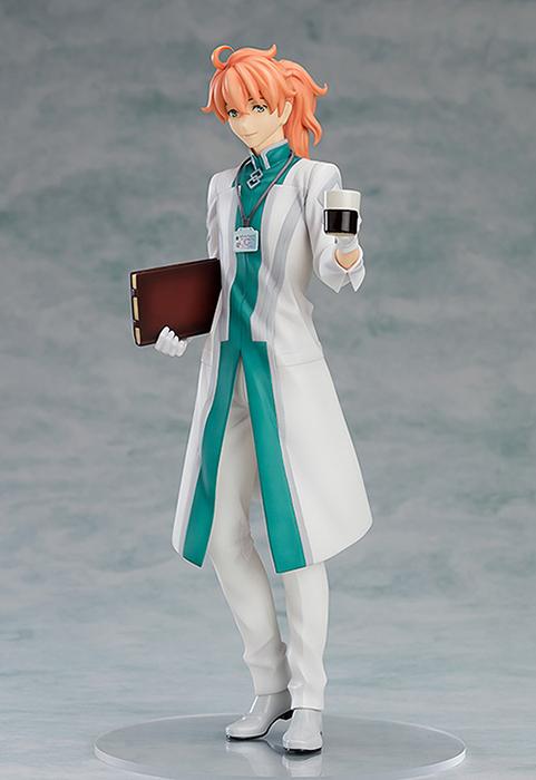 【オランジュ・ルージュ】Fate/Grand Order ロマニ・アーキマン[グッズ]【2020年2月発売】