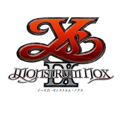 【発売日出荷予定】イースIX - Monstrum NOX [数量限定コレクターズBOX][PS4] / ゲーム