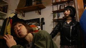 元町ロックンロールスウィンドル[DVD] / TVドラマ