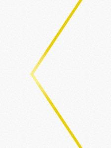K RETURN OF KINGS[Blu-ray] Blu-ray BOX [期間限定版] / アニメ