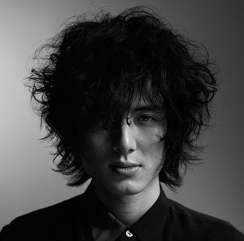 HELP EVER HURT COVER[CD] / 藤井風