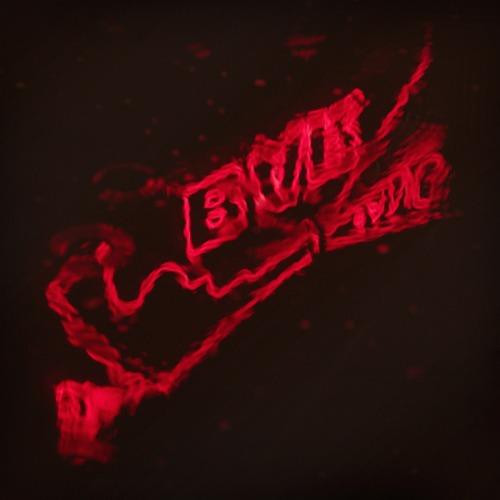 メール便利用不可 ツイン ピークス ミュージック フロム ザ リミテッド 卓抜 O.S.T. シリーズ 輸入盤 イヴェント 2LP 激安通販販売 LP アナログ盤