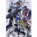 ドラマCD「セイント・ビースト」 SPECIAL BOX / ドラマCD (森川智之、櫻井孝宏、宮田幸季、他)