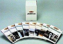 ジブリ学術ライブラリー 人間は何を食べてきたか 8巻セット[DVD] / ドキュメンタリー