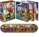 ゲゲゲの鬼太郎 DVD-BOX 1 2007 TVシリーズ / アニメ