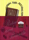 [書籍とのゆうメール同梱不可]/ショップ&ブランドの売るためのツール戦略とデザイン (単行本・ムック) / パイインターナショナル