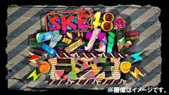 最も  SKE48のマジカル (SKE48)・ラジオ DVD-BOX [通常版] [通常版]/ バラエティ (SKE48), THIS IS THE STORE:83bcd19a --- clftranspo.dominiotemporario.com