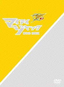 【正規取扱店】 マイティジャック DVD-BOX DVD-BOX 特撮 マイティジャック/ 特撮, 天然石のお店 Sun flower:de33c083 --- canoncity.azurewebsites.net