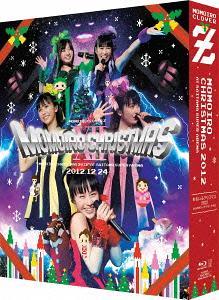 ももいろクリスマス2012 BOX [Blu-ray] ~さいたまスーパーアリーナ大会~ Blu-ray BOX [初回限定生産] [Blu-ray]/ Blu-ray ももいろクローバーZ, 粋な着こなし:80c628ef --- sunward.msk.ru