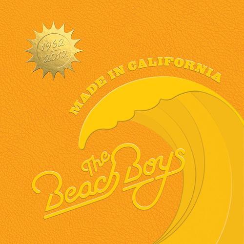 メイド・イン・カリフォルニア [リミテッド・エディション] [6CD/輸入盤][CD] / ザ・ビーチ・ボーイズ