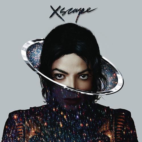 激安セール 買収 _ エスケイプ 輸入盤 CD ジャクソン マイケル
