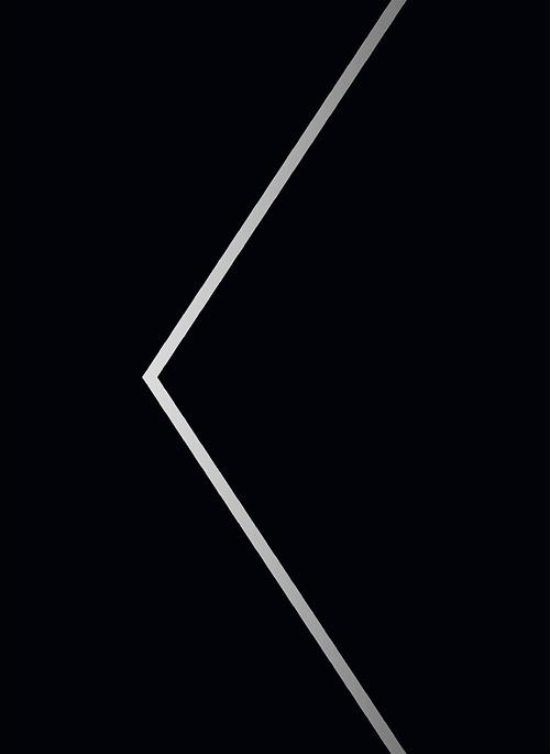 K DVD-BOX [期間限定版][DVD] / アニメ