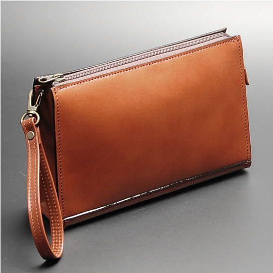 Find great deals on eBay for mens leather belt pouches. Shop with confidence.