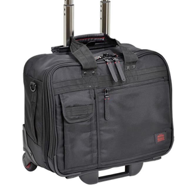 キャリーバッグ 機内持ち込み ビジネス sサイズ ソフト ナイロン 横型 ヨコ型 2way キャリケース キャリー キャリーバッグ メンズ 大容量 ビジネスバッグ PC対応 静音 車輪 2輪 スーツケース 出張 旅行鞄 2泊 3泊 キャリーバッグ ブランド NEOPRO 2-035 代引不可