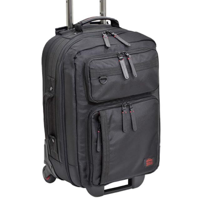 キャリーバッグ 機内持ち込み ビジネス sサイズ ソフト ナイロン 縦型 タテ型 2way キャリケース キャリー キャリーバッグ メンズ 大容量 キャリーバッグ 車輪 2輪 スーツケース 出張 旅行鞄 2泊 3泊 ブランド NEOPRO 2-036 代引不可