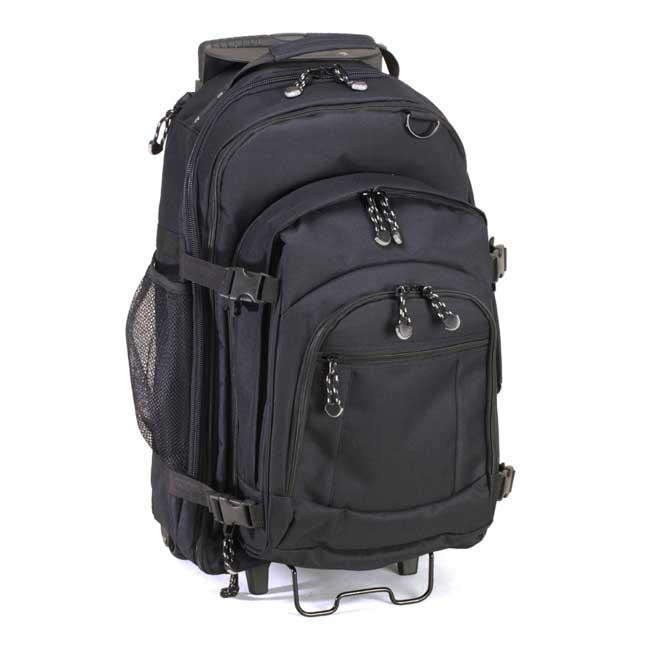 キャリーバッグ キャリーケース キャリーカート 2輪 トロリーバッグ リュック・デイパック リュックサック バックパック 出張 旅行 アウトドア 防災 避難 災害 非常 用 バッグ 鞄  メンズ(男性用)紳士用 レディース(女性用)兼用