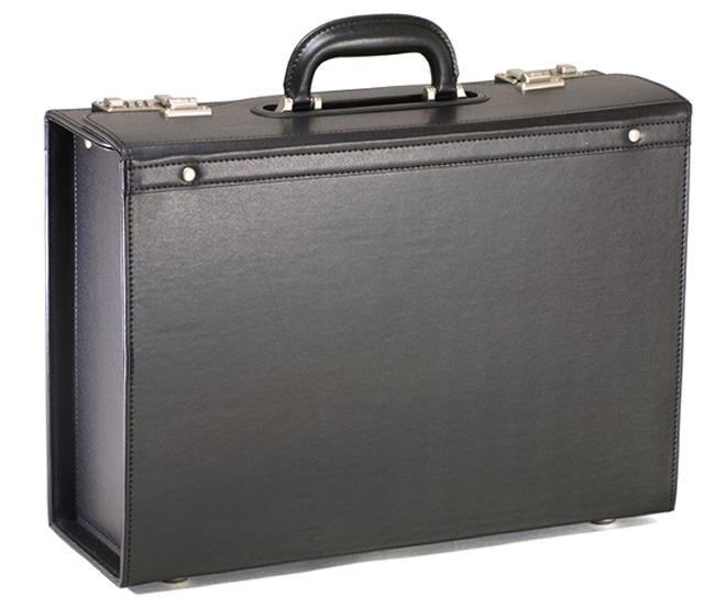 革 a4 アタッシュケース メンズ 鞄 A4 男性 ダイヤルロック 大型 パイロットケース 営業鞄 合皮 合成皮革 46cm ビジネスバッグ レザー 紳士 フライトケース ビジネスバッグ 鍵付き