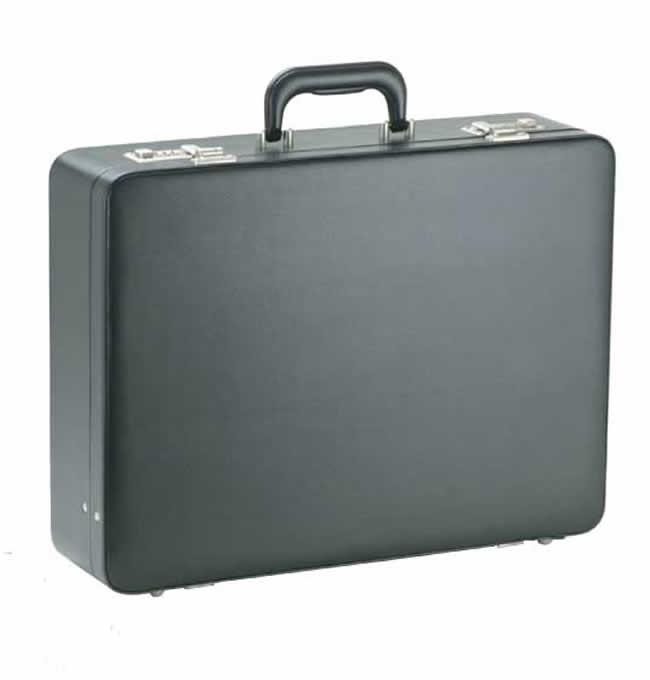 ダイヤルロック アタッシュ ハード 営業鞄 アタッシュケース 紳士用 鍵付き メンズ 46cm 鞄 A3 ビジネスバッグ 男性用 ビジネス 出張