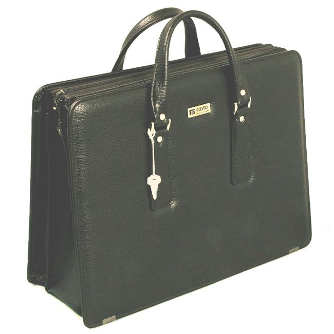 ブリーフケース メンズ ビジネスバッグ 日本製 豊岡製鞄 豊岡 かばん ブリーフバッグ ビジネスバッグ 合皮レザー 合成皮革 革 男性用 紳士用 鞄 b4 B4 42cm 黒 ブラック