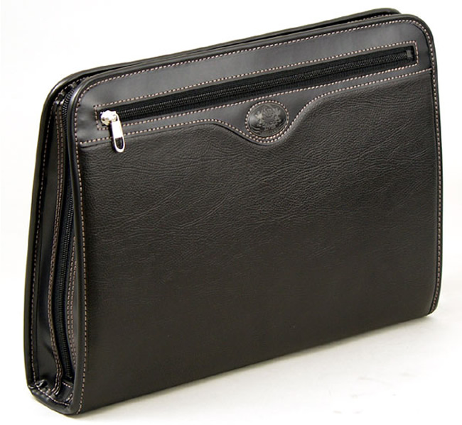 Nep: Made in Japan-toyooka bag clutch bag clutch second ...