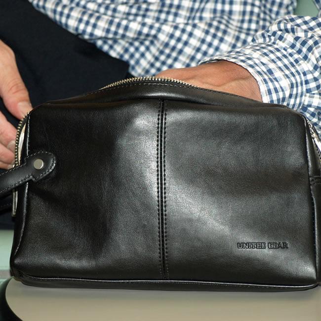Nep | Rakuten Global Market: Made in Japan toyooka bag clutch bag ...