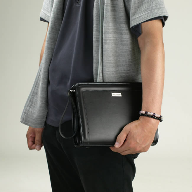 Nep | Rakuten Global Market: Made in Japan second bag second pouch ...