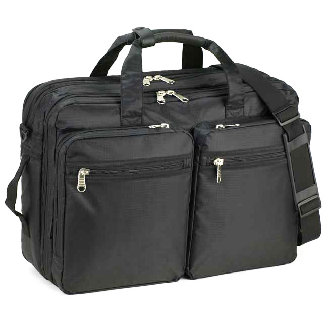 Nep | Rakuten Global Market: Briefcase mens Briefcase A3 45 cm ...