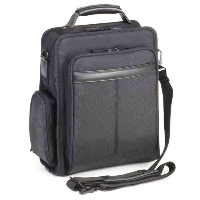 Nep | Rakuten Global Market: Shoulder bags mens shoulder bag ...