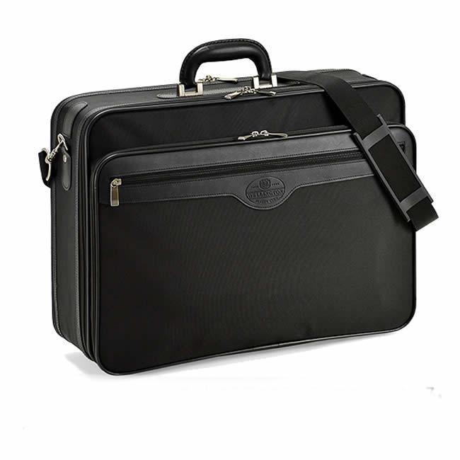 ビジネスバッグ 48cm 2way アタッシュ ビジネスバッグ ブリーフケース ショルダー付属 ソフト アタッシュケース A3 アタッシュケース b4 a4 軽量 メンズ A4 アタッシュケース B4