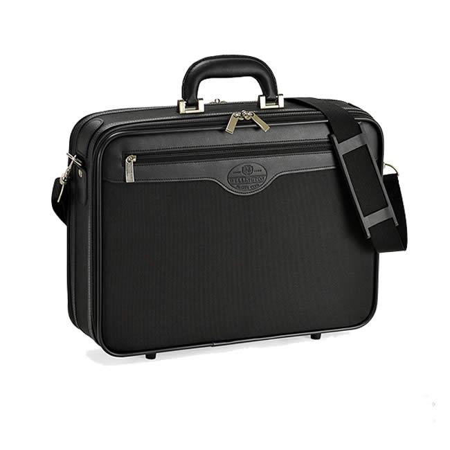 アタッシュケース アタッシュケース ショルダー付属 ビジネスバッグ メンズ ビジネス 大容量 メンズ 軽量 42cm メンズ鞄 メンズバッグ 2way ブリーフケース ビジネスバッグ 出張 ソフト アタッシュ ブリーフケース