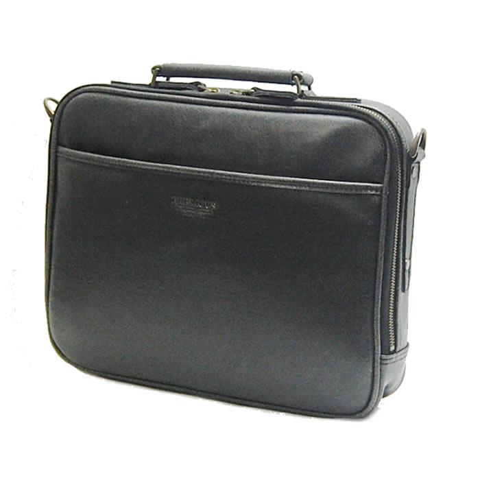 ビジネスバッグ 軽量 ブリーフケース ソフトケース 白化合皮 レザー メンズ 日本製 豊岡製鞄 豊岡 かばん ビジネスバッグ メンズ ブリーフケース レザー メンズバック ビジネスバック 出張 ビジネスバッグ 男性用 紳士用 鞄 a4 A4 33cm 黒