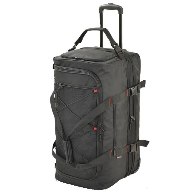 キャリーバッグ キャリーケース キャリーカート 旅行用品 ボストンキャリー ボストンキャリーバッグ 100L  鞄 かばん 合宿・出張・旅行・メンズ(男性用)紳士用 レディース(女性用)兼用