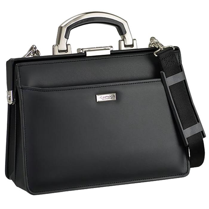 ダレスバッグ メンズ ビジネスバッグ 日本製 豊岡 かばん 豊岡製鞄 ショルダー付属 2way 合皮 レザー 革 メンズバッグ ダレスバック ビジネスバック ダレス ビジネス バッグ 仕事鞄 ブランド 小型 B5 30cm 黒 ブラック