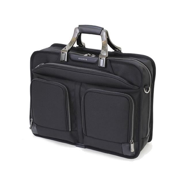 ビジネスバッグ メンズ ショルダー付属 ブリーフケース pc対応 軽量 メンズバッグ 大容量 ビジネスバッグ 出張 旅行 2泊 ビジネス ブリーフケース ビジネスバッグ ナイロン キャリーオン ブランド GRAND BAGGEX