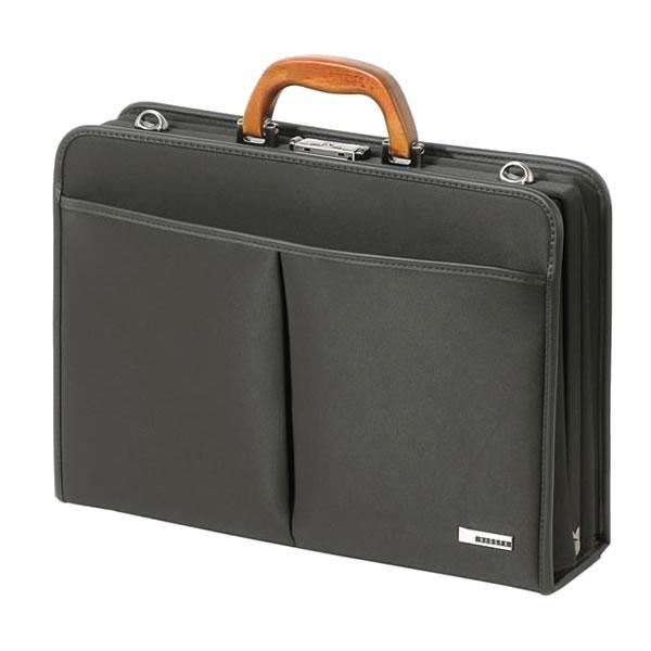 ダレスバッグ メンズ ビジネスバッグ ショルダー付属 日本製 2way ダレスバッグ メンズ鞄 ソフト アタッシュ ビジネス ブリーフケース アタッシュケース ダレス バッグ ダレスバッグ メンズバッグ ビジネスバッグ 軽量 ナイロン ブランド BAGGEX LLサイズ