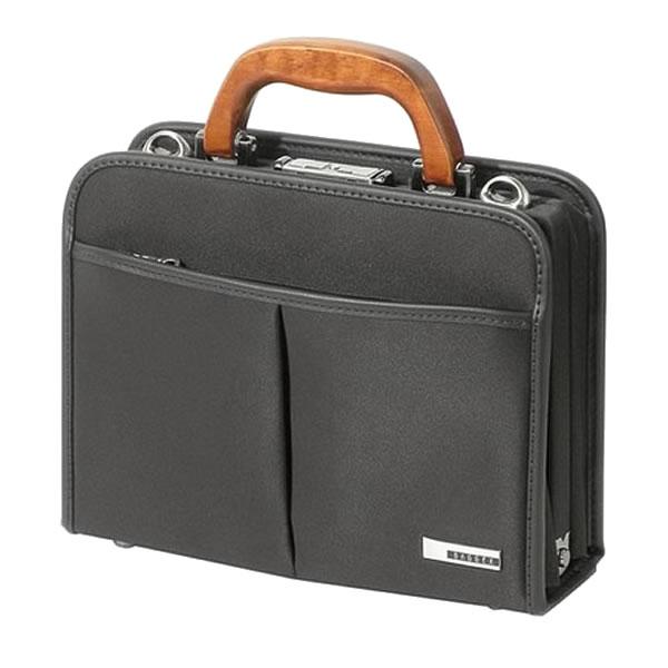 ダレスバッグ メンズ ビジネスバッグ ショルダー付属 日本製 ダレスバッグ ビジネスバッグ 2way ミニ ダレスバッグ メンズバック ダレスバッグ メンズ鞄 アタッシュ ブリーフケース ビジネス ダレス ビジネスバッグ ナイロン 軽量 小型 メンズ鞄 ブランド BAGGEX Sサイズ