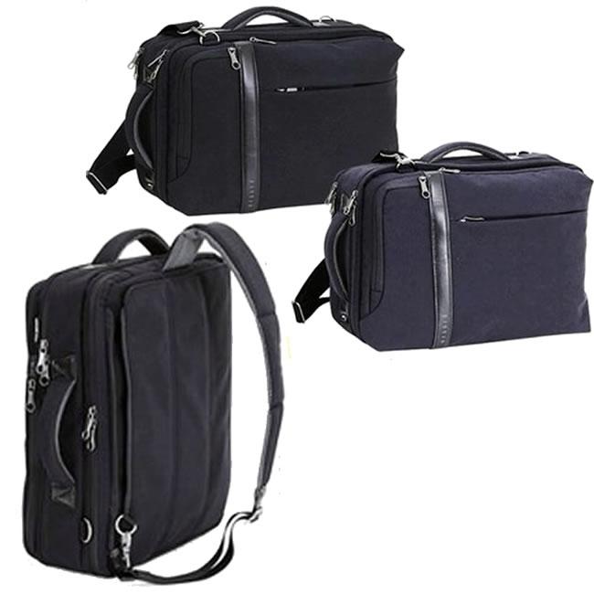 ワンショルダーリュック メンズ ビジネス リュック ビジネスバッグ メンズ ブリーフケース 軽量 メンズバッグ 大容量 ビジネスバッグ リュックサック ショルダーバッグ 出張 2泊 ブリーフケース ワンショルダーリュック メンズ鞄 b4 B4 PC対応 ブランド 2way 3way BAGGEX