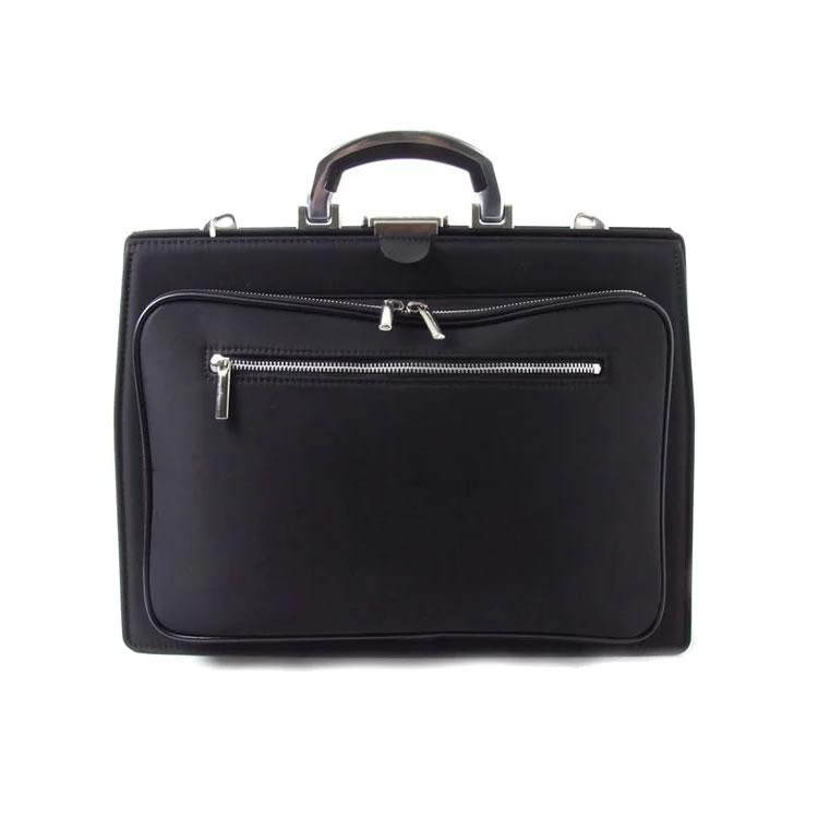 ダレスバッグ メンズ ビジネスバッグ ショルダー付属 2way ブリーフケース ダレスバッグ メンズ鞄 日本製 豊岡製鞄 豊岡 かばん Ed Kruger エドクルーガー タイプジー<TYPE G>ダレス  メンズ 男性用 鞄 肩掛け ショルダー A4Fサイズ