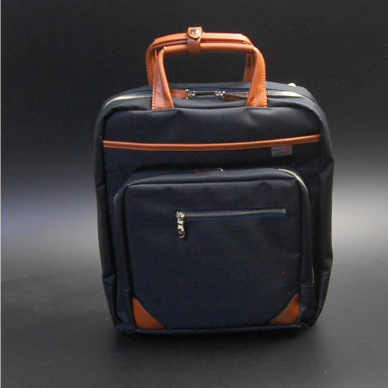 リュックサック メンズ リュック バックパック ディバッグ ショルダーバッグ 手提げ 3WAY ビートテックス 日本製 豊岡製鞄 豊岡 かばん ビジネスバッグ ネイビー メンズ 男性用 鞄