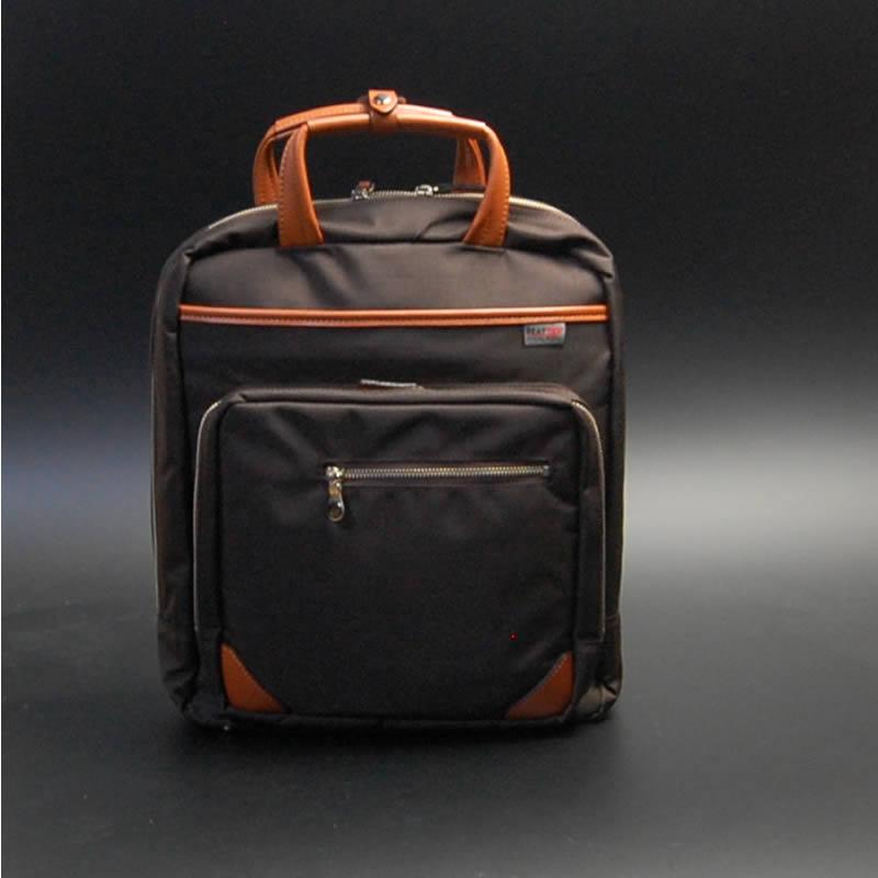 男性用 手提げ ブラウン メンズ メンズ 豊岡 ビートテックス 日本製 豊岡製鞄 かばん リュックサック リュック ビジネスバッグ 鞄 3WAY ディバッグ バックパック ショルダーバッグ