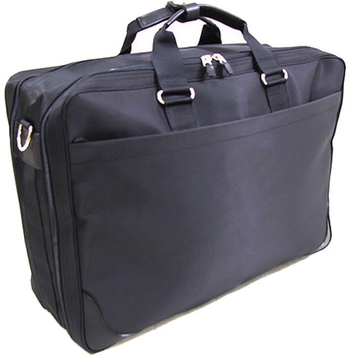 ガーメントバッグ メンズ ツーリストバッグ 日本製 豊岡製鞄 豊岡 かばん ボストンバック ショルダーバック 2way トラベル ビジネス ガメント ツーリスト ボストン ナイロン バッグ 紳士用 男性用 旅行 出張 鞄
