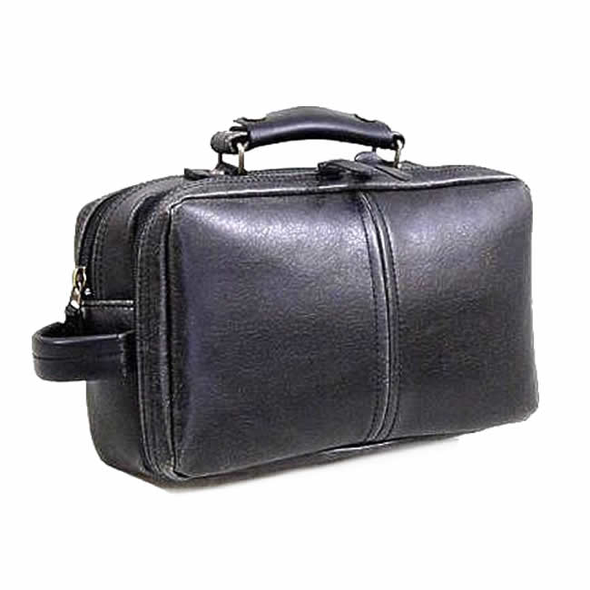 a4d32cb7ca Toyooka-bag made in Japan second second back second back retro hand bag  2-WAY second black this leather with genus mens men s bag business bag