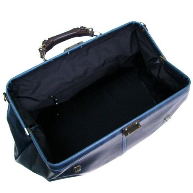 Nep   Rakuten Global Market: Toyooka-made bags made in Japan dares ...