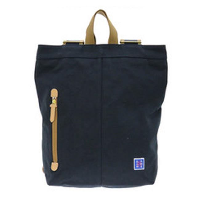 ディバッグ リュック リュックサック トートバッグ メンズ 日本製 豊岡製鞄 豊岡 かばん バッグ 8号帆布 富士金梅 特殊パラフィン加工 トラベルバッグ 木綿屋五三郎 メンズ 男性 紳士 用 バッグ 鞄 かばん